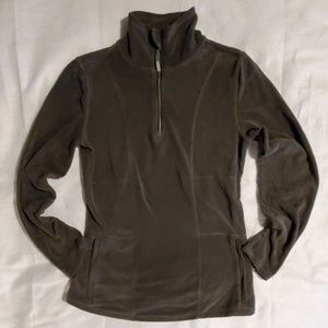 Calvin Klein Sweater Jacket for Womans